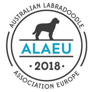 Member of ALAEU
