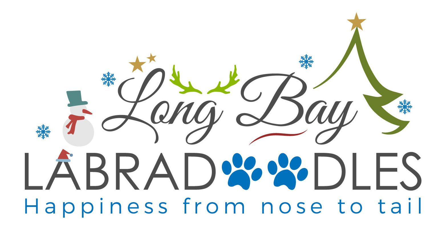 Long Bay Labradoodles