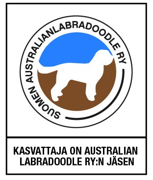 aldry-kasv-logo